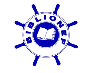 Biblionef aims to provide books for under-resourced children's organisations. They emphasise reading for  pleasure to build up children's literacy development.