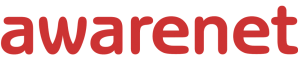 Awarenet is a free, open source platform that connects treachers and learners to share resources and information for collaborative work. it aims to improve English skills and competence on internet and web 2.0.