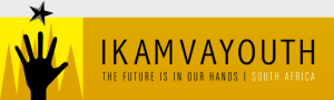 IkamvaYouth is a South African non-profit organisation that empowers youth through education career guidance and computer literacy training. The Eastern Cape group is based in Nombulelo High School in Grahamstown and offers tutoring and mentoring programmes to learners form Grades 10 to 12.