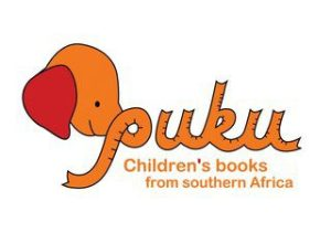 PUKU Children's Literature Foundation aims to bridge the literacy and digital divide by creating dynamic programmes to improve and develop and develop quality books and educational resources in all South Africa languages.