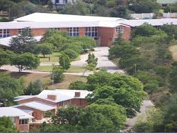 Many events have been planeed for the old boys of Graeme College with all of them happening at the school. Photo Sourced from gc.ecape.school.za